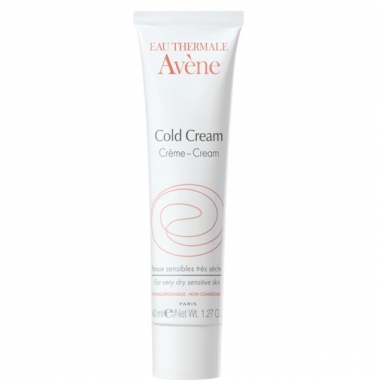 avene-cold-cream-agua-termal-40-ml
