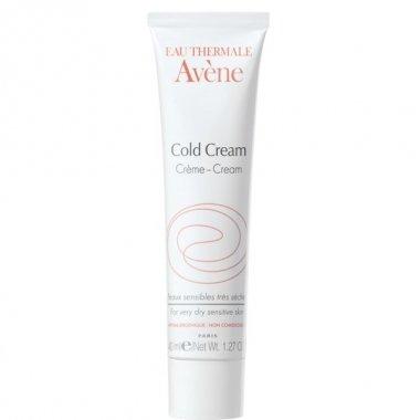 avene-cold-cream-agua-termal-40-ml
