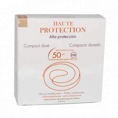 avene-solar-maquillaje-compacto-dorado-spf50-10gr