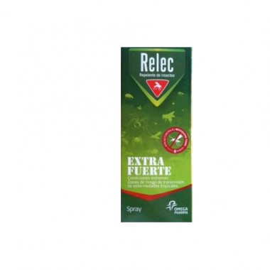 relec-extra-fuerte-repelente-mosquitos-spray-75ml