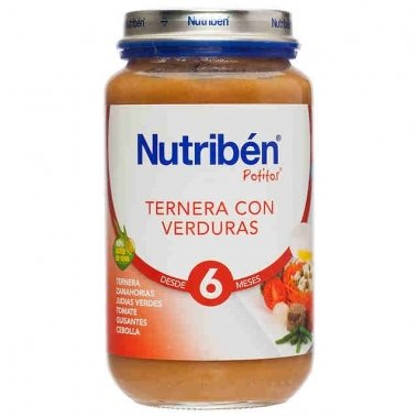 nutriben-ternera-con-verduras-potito-grandote-250-gr