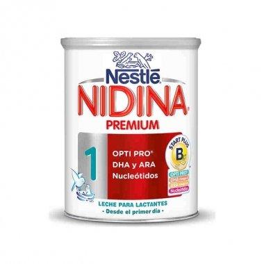 nidina-1-premium-900-gr