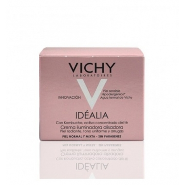 vichy-idealia-cr-iluminadora-alisadora-p-normal-mixta-50ml