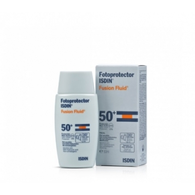 isdin-fotoprotector-fusion-fluid-spf50-50ml