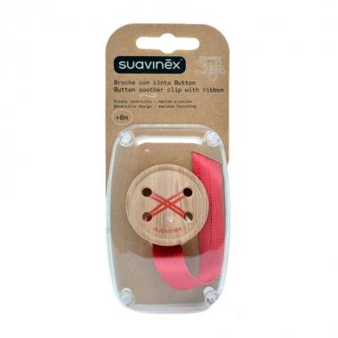 suavinex-broche-redondo-con-cinta-button-1ud