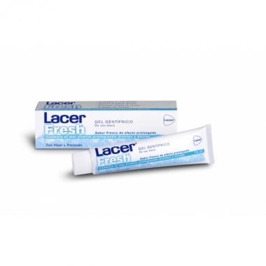 lacer-fresh-gel-dentifrico-sabor-fresco-150ml