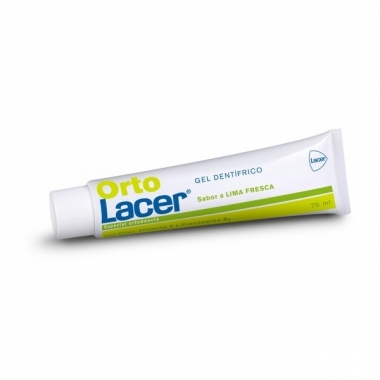lacer-ortolacer-dentifrico-gel-lima-fresca-75-ml