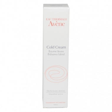 avene-balsamo-labial-al-cold-cream-15ml