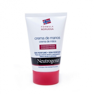 neutrogena-manos-crema-s-perfume-50ml