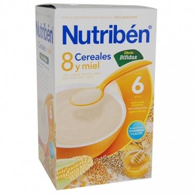 nutriben-8-cereales-y-miel-efecto-bifidus-600gr