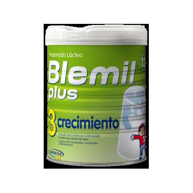 blemil-plus-3-crecimiento-800gr