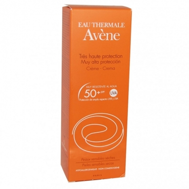 avene-sol-cr-extrem-f50-50ml