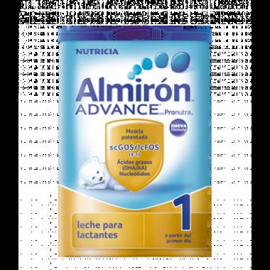 almirón-advance-1-leche-para-lactantes-800g