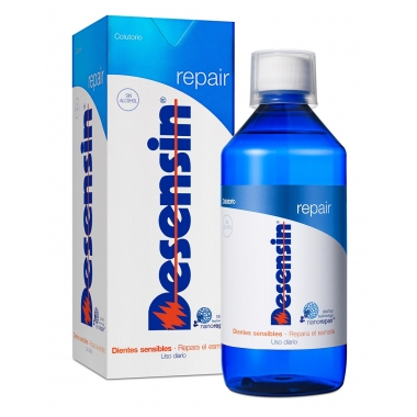 desensin-repair-colutorio-500ml