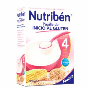 nutriben-papilla-de-inicio-al-gluten-4-meses-300gr