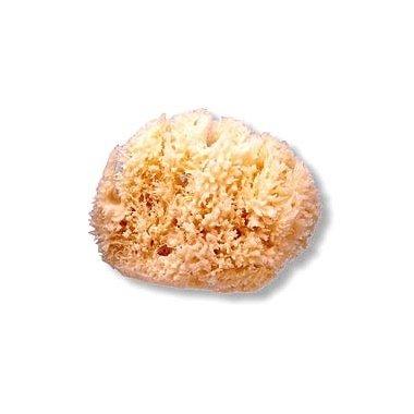 suavinex-esponja-natural-grande