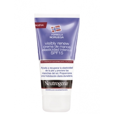 neutrogena-manos-visibly-renew-crema-elasticidad-spf15-75ml
