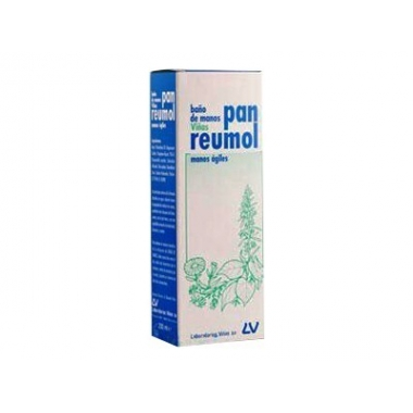 pan-reumol-bao-manos-gel-200