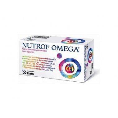 nutrof-omega-48-capsulas