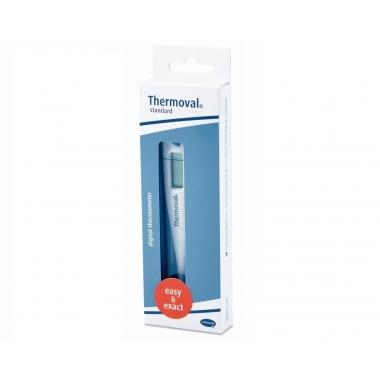 termometro-digit-hartmann