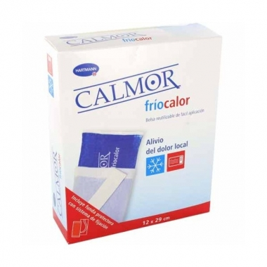 calmor-friocalor-12x29-1-bolsa