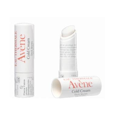 avene-cold-cream-stick-labial-45-gr