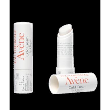 avene-cold-cream-stick-labial-45-gr