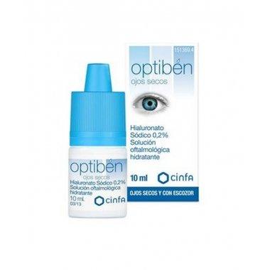 optiben-gotas-sequedad-ocular-10-ml