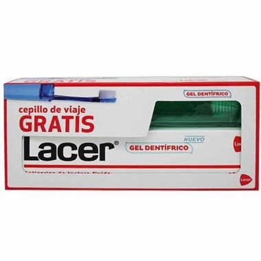 lacer-gel-dental-125-ml