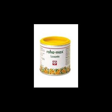 roha-max-transito-intestinal-bote-130gr