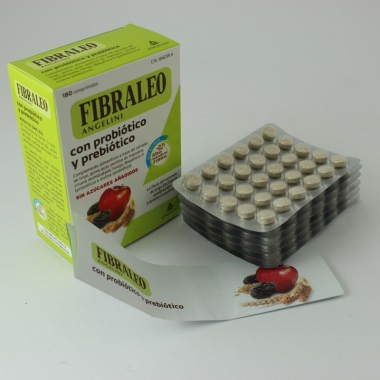angelini-fibraleo-con-probiotico-y-prebiotico-180-comp