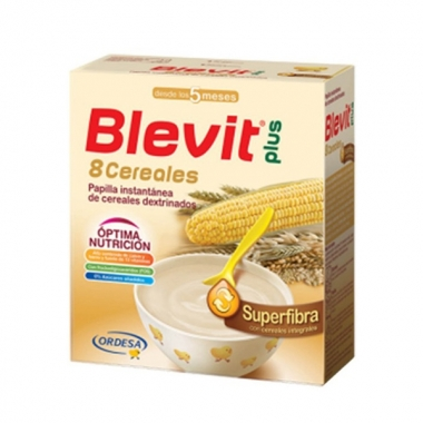 blevit-plus-8-cereales-superfibra-600gr