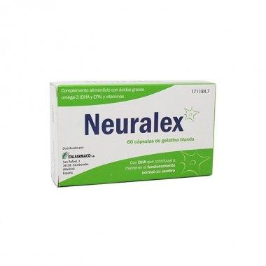 neuralex-60-capsulas-de-gelatina-blanda