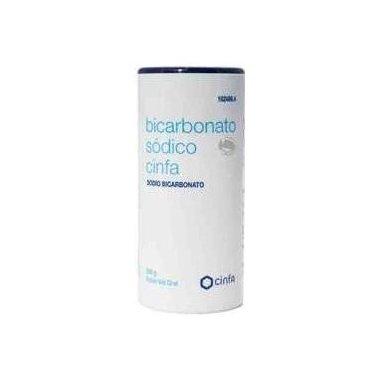 bicarbonato-sodico-cinfa-200-g-polvo