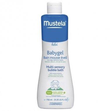 mustela-babygel-hipoalergica-750-ml