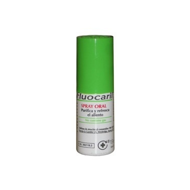 fluocaril-spray-oral-15-ml