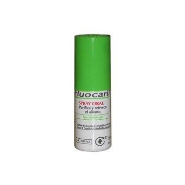 fluocaril-spray-oral-15-ml