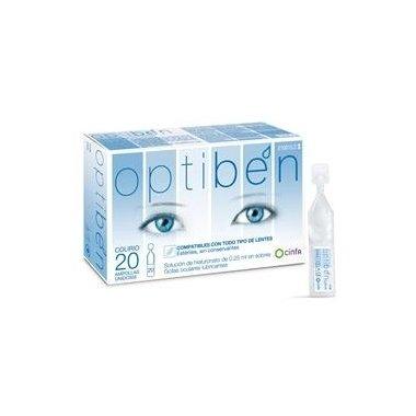optiben-gotas-sequedad-ocular-025-ml-20-amp