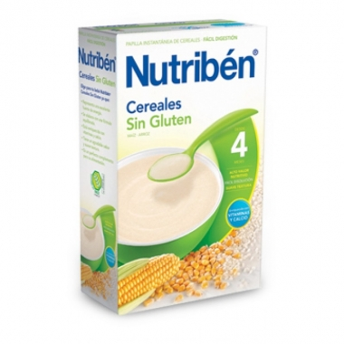 nutriben-cereales-sin-gluten-600gr