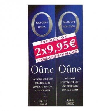 solución-única-oune-duplo-2-x-360-ml