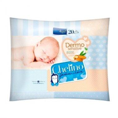 chelino-20-toallitas-infantiles