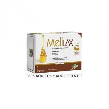aboca-melilax-microenema-para-adultos-y-adolescentes-6x10g