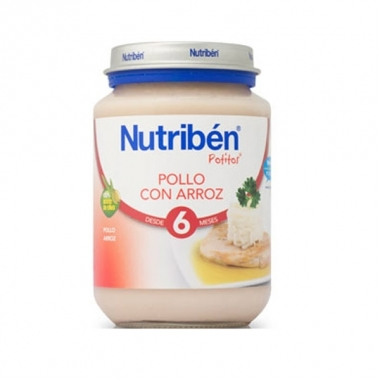 nutriben-pollo-con-arroz-potito-junior-200-gr