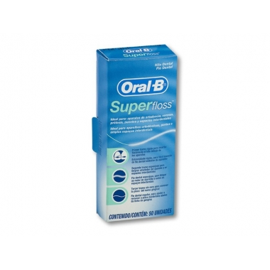 oral-b-superfloss-seda-dental-50m