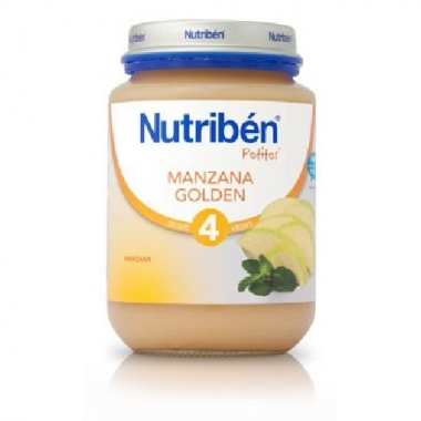 nutriben-manzana-potito-junior-200-gr