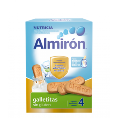 almirón-galletitas-sin-gluten-250g