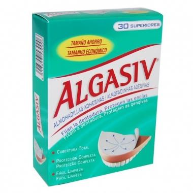 algasiv-almohadillas-adhesivas-protesis-superior-30-uds
