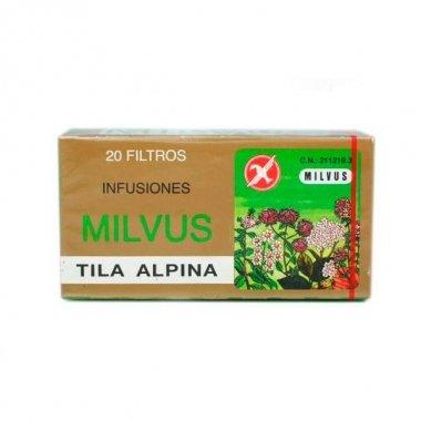 alpina-flor-de-tila-12-g-20-filtros