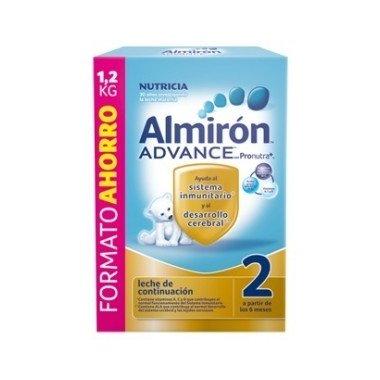 almirón-advance-2-leche-de-continuación-1200g