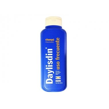daylisdin-champu-uso-frecuente-500-ml